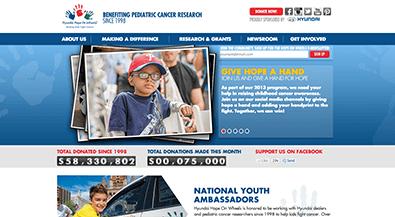 howwebsite