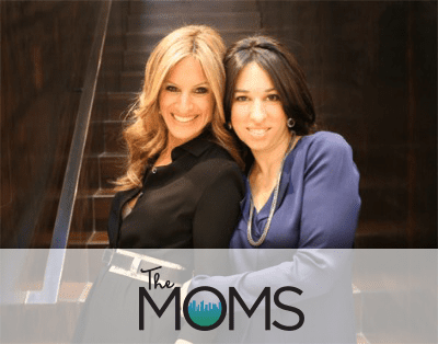 the_moms_zps6pfrfcti
