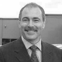 Gary Micallef