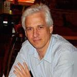 Gary Kupfer