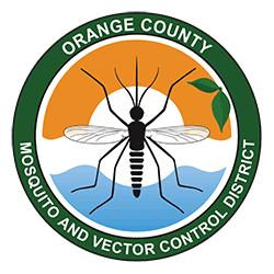 Ocmvcd-logo-big