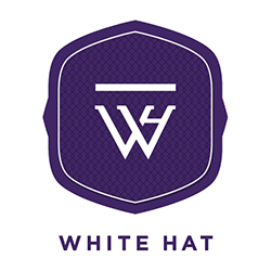 Wh_logo_full_patternwithwords
