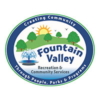 Supporters-fountain-valley