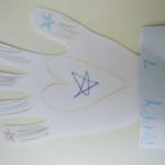 Children's Hospital Colorado Handprints – Aurora, Co 4