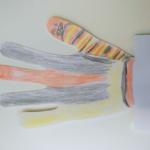 Children's Hospital Colorado Handprints – Aurora, Co 6