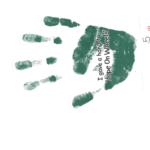 Handprints Cincinnati, Oh 2