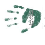 Handprints Cincinnati, Oh 5