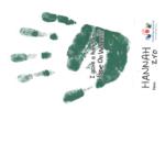 Handprints Cincinnati, Oh 7