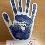 Handprints – Durham, Nc 3