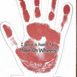 Handprints – Washington D.c._page_1