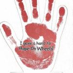 Handprints—washington-d.c._page_3