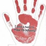 Handprints—washington-d.c._page_4