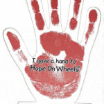 Handprints—washington-d.c._page_5